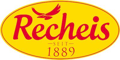 Reicheis Sponsor