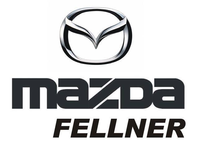 Matzda Fellner Sponsor