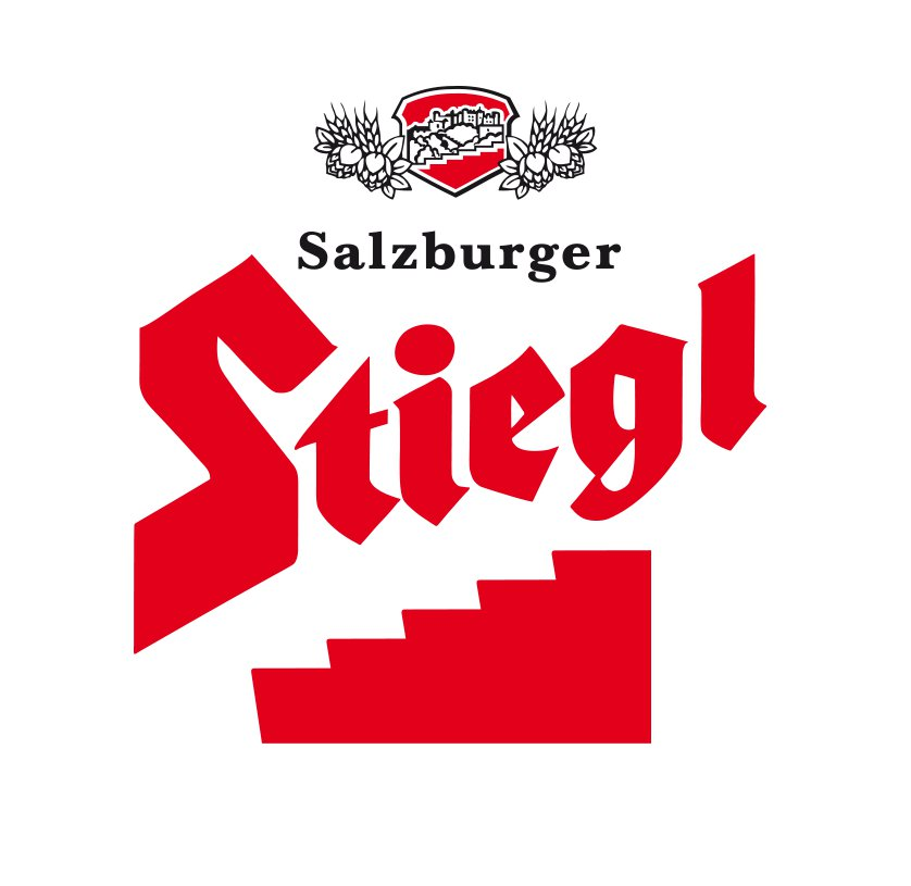 Stiegl Sponsor