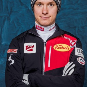 Martin Fritz